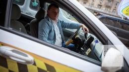 Сервис Uklon начнет страховать пассажиров