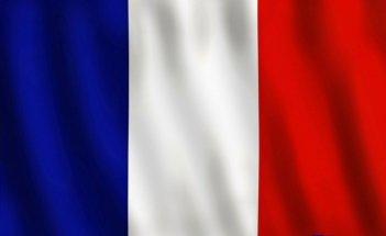 Франция стала первым финалистом ЧМ-2018 по футболу