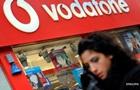 Мобильные операторы купили новые частоты для 4G