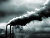 От загрязнения окружающей среды в мире каждый год умирает девять миллионов человек