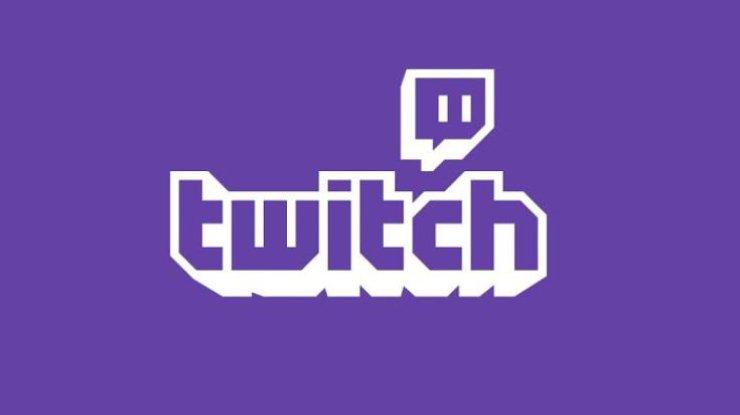 Канадец получит срок за спам в Twitch
