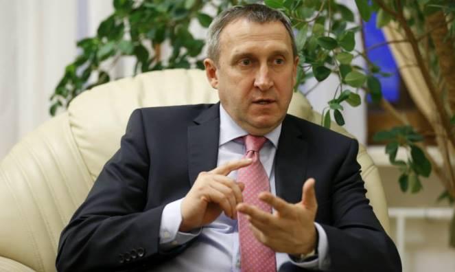 Посол України: Хтось хоче, аби Польща і Україна не дружили