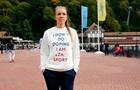 Результаты российской спортсменки, пойманной на допинге на Олимпиаде, аннулированы