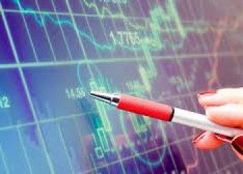 Фондові індекси США незначно змінилися в понеділок