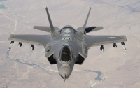Lockheed Martin поставит истребители F-35 11 странам на рекордную сумму