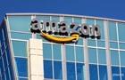 Акції Amazon перевищили історичний максимум