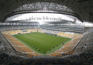Dynamo, Shakhtar play out goalless draw in Kyiv