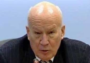 Ответы Запада на гибридную угрозу со стороны РФ предсказуемы и неэффективны – Горбулин