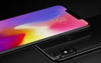 Motorola представила бюджетного близнеца iPhone X (видео)