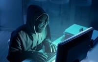 Стало известно, жертвами каких киберловушек становятся украинцы чаще всего