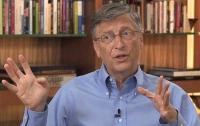 Билл Гейтс стал самым богатым американцем по версии Forbes