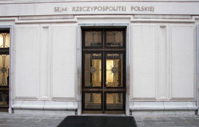 У Сеймі обговорять роль спецслужб Росії у провокаціях у Польщі та Україні