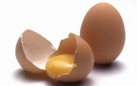 Диетологи рассказали, как часто можно есть куриные яйца