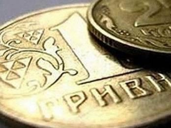 Курс гривни на межбанке в понедельник укрепился до 25,485 грн/$1