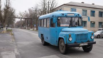 Польский разработчик видеоигр создал виртуальный тур по Чернобылю