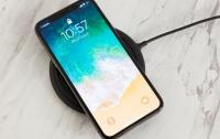 Apple похоронила прорывную идею в iPhone X