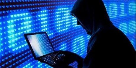 Как не стать жертвой хакеров: 8 простых советов