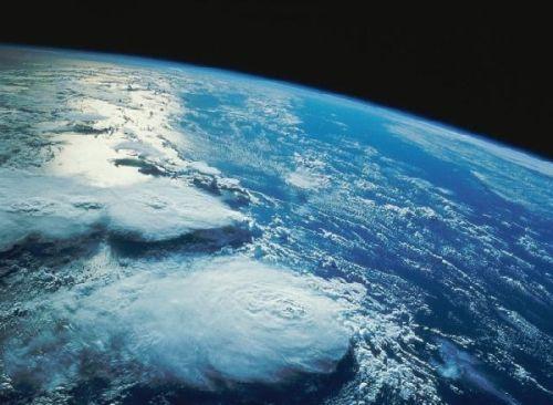 ЕС и страны-члены выделили в 2016 г. на защиту климата 20,2 млрд евро