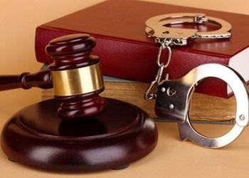 Суд на Херсонщине приговорил к 12 годам тюрьмы мобилизованного бойца ВСУ