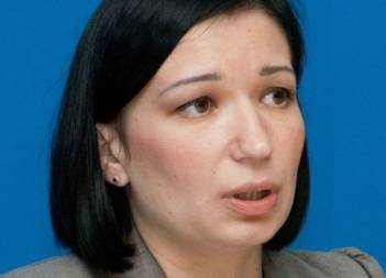 Contact Group in Minsk could discuss Donbas truce at beginning of new school year, Kyiv says