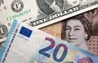 З Росії за два місяці вивели майже $10 млрд