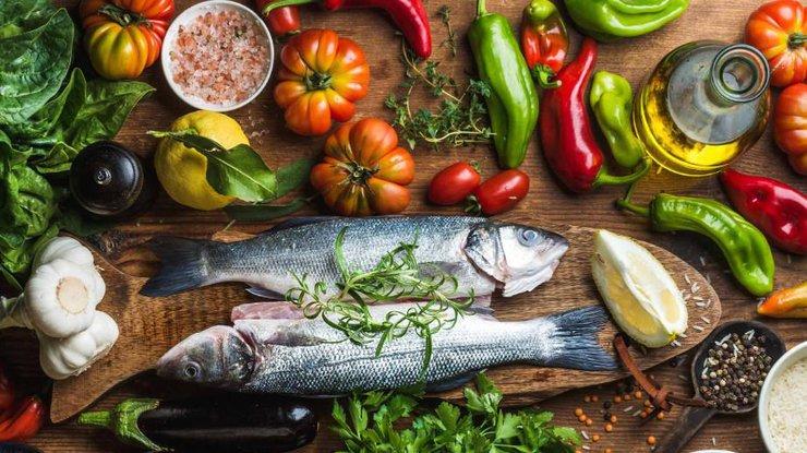Здоровье: 7 простых привычек для лучшей работы сердца
