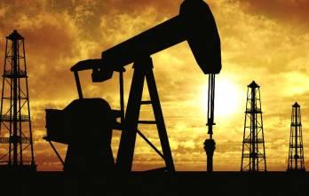 Иракские полицейские установили контроль над ключевыми нефтяными месторождениями Курдистана