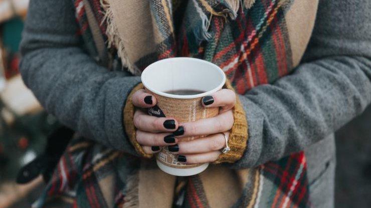 Как поднять настроение: 5 самых эффективных продуктов
