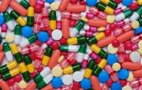 Аптеки возобновили выдачу бесплатных лекарств