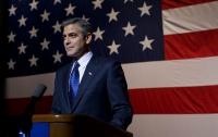 Джордж Клуни попал в ДТП