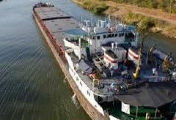 Круїзна компанія Viking Cruises відновлює круїзи між Києвом і Одесою