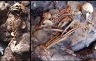 У жителей Помпей взорвались головы - ученые