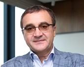 К.А.Н. Девелопмент планирует построить в Киеве многопрофильный госпиталь