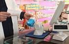 Минздрав просит украинцев не покупать сомнительные лекарства
