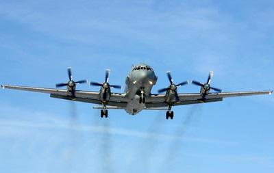 Крушение Ил-20 РФ: сбила Сирия, обвинили Израиль