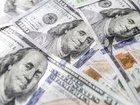Замглавы НБУ о росте курса доллара: Паники нет, но есть определенная нервозность