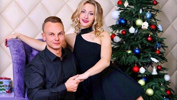 Олимпийский чемпион Абраменко решился на свадьбу с российской спортсменкой