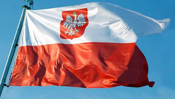 Здесь поляки решают. Варшава резко ответила Еврокомиссии на иск