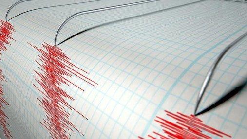 Мощное землетрясение всколыхнуло страну-соседку Украины: детали