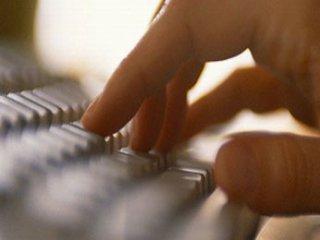 МЕРТ пропонує створити цифровий урядовий комітет