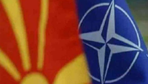 Македонию пригласят в НАТО после внедрения соглашения о переименовании – Столтенберг