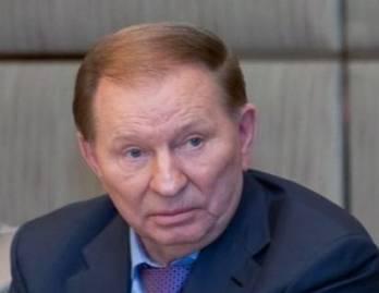 У переговорах щодо обміну заручниками є низка проблем, зокрема небажання запитуваних ОРДЛО осіб повертатися туди - Кучма