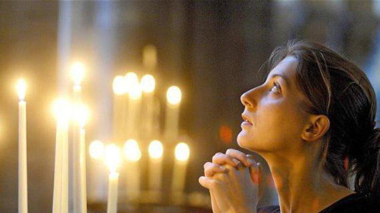 Религия продлевает жизнь - ученые