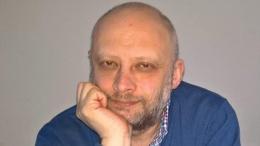 Контрабанда, левые тиражи и пиратство — три тормоза книжного рынка — Александр Красовицкий, Фолио
