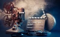 Американские кинокритики выбрали лучший фильм 2017 года