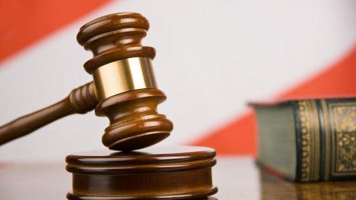 В России взяли под арест членов Свидетелей Иеговы: названа причина