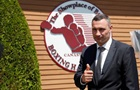 В Зал боксерской славы включен первый украинец