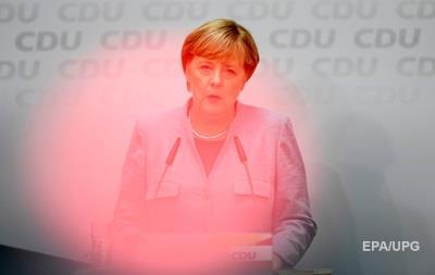 Путин в плюсе? Что несут Украине выборы в Германии