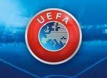 УЕФА компенсирует Киеву EUR100 тыс. за бесплатный проезд болельщиков