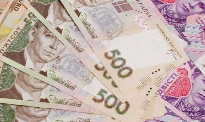 Кабмин выделил 40 млн грн на финансирование работ молодых ученых